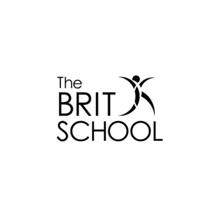 Curtain up on BRIT School project: Marketing and fundraising management made simple