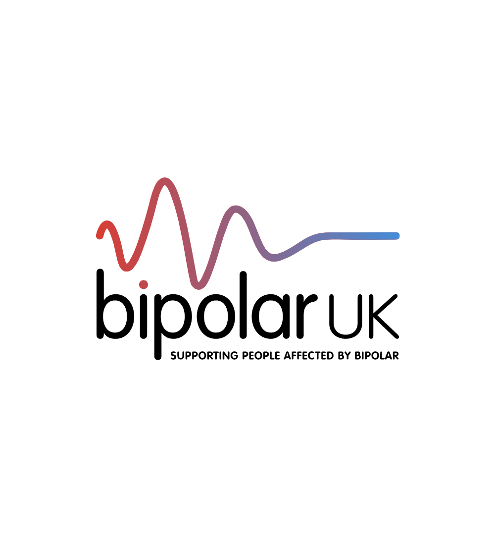Connecting one in 50 people: Cirrico transforms fundraising and outreach at Bipolar UK
