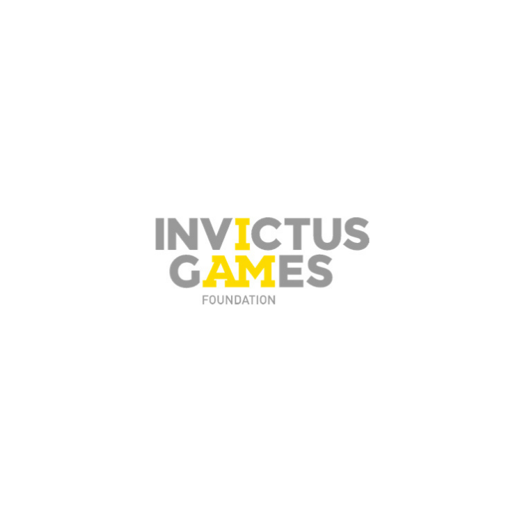 A personal best at Invictus Games Foundation: Cirrico innovations remove hurdles for Games organisers