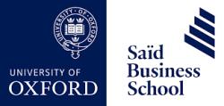 Oxford Saids Business School