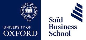 Oxford Saids Business School