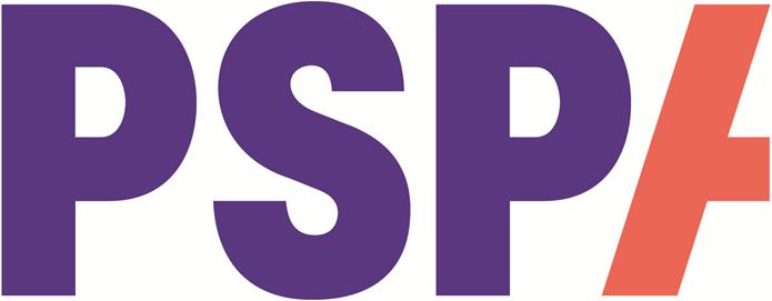 PSPA Logo