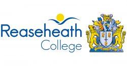 Rasenheath College