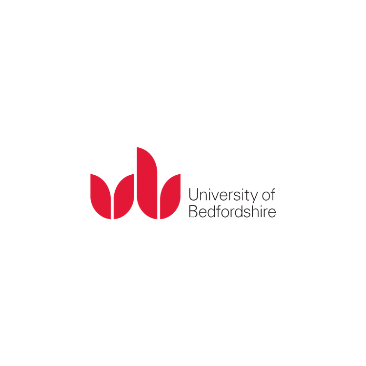 Masters of stakeholder relationships: University of Bedfordshire overhauls data management with Cirrico