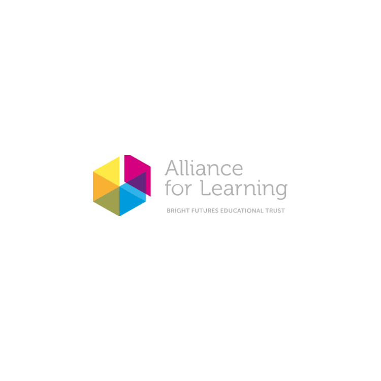 Teaching alliance graduates to Salesforce:  Alliance for Learning calls on Cirrico
