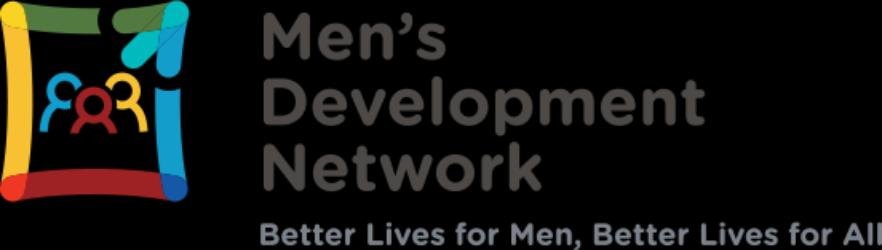 Mens Development Network