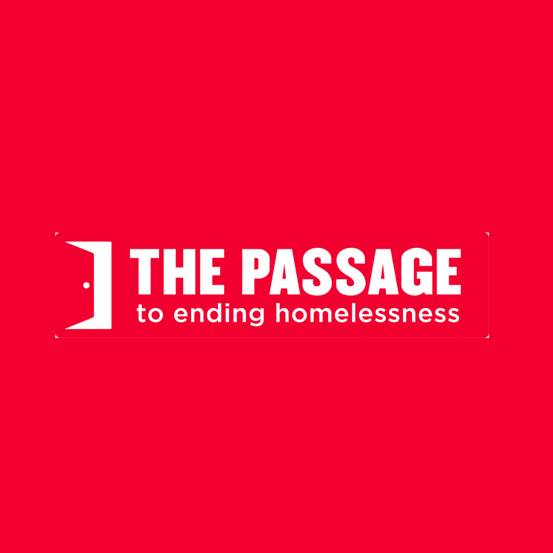 The Passage – Improving the Donor experience with Salesforce