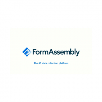 Nonprofits…. Here's What you need to know about FormAssembly